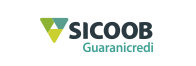 Sicoob Guaranicredi